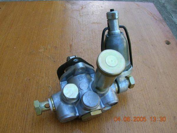 AC pumpa_640x479