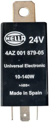 4AZ 001 879-051