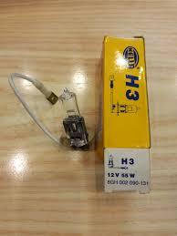 8GH002090-133