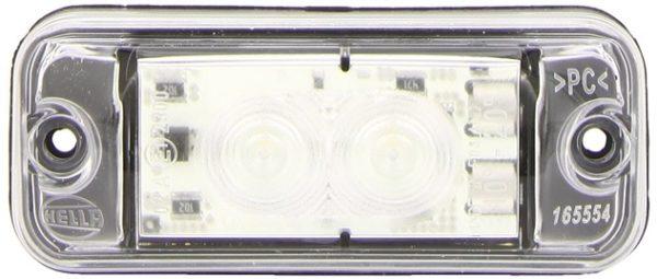 2PF 009 514-001