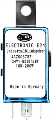 4Z003787-021