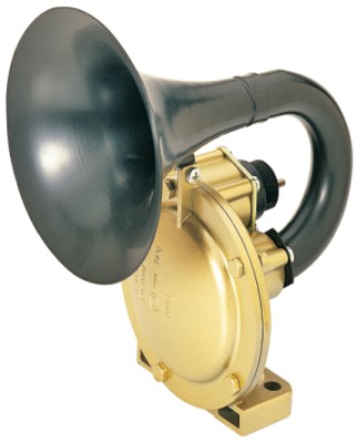3PA 004 206-031